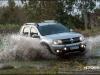 2018_Renault_Duster_Oroch_4x4_Motorweb_Argentina_39