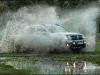 2018_Renault_Duster_Oroch_4x4_Motorweb_Argentina_40