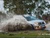 2018_Renault_Duster_Oroch_4x4_Motorweb_Argentina_43