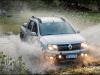 2018_Renault_Duster_Oroch_4x4_Motorweb_Argentina_44