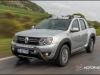 2018_Renault_Duster_Oroch_4x4_Motorweb_Argentina_45
