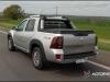 2018_Renault_Duster_Oroch_4x4_Motorweb_Argentina_46