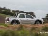 2018_Renault_Duster_Oroch_4x4_Motorweb_Argentina_47