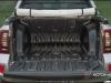 2018_Renault_Duster_Oroch_4x4_Motorweb_Argentina_50