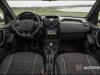 2018_Renault_Duster_Oroch_4x4_Motorweb_Argentina_53