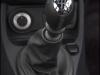2018_Renault_Duster_Oroch_4x4_Motorweb_Argentina_58