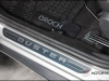 2018_Renault_Duster_Oroch_4x4_Motorweb_Argentina_59