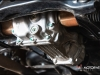 2018_Renault_Duster_Oroch_4x4_Motorweb_Argentina_61