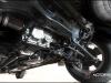 2018_Renault_Duster_Oroch_4x4_Motorweb_Argentina_64