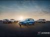 Ford_Focus_2019_-_Motorweb_Argentina_01
