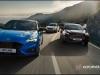 Ford_Focus_2019_-_Motorweb_Argentina_02