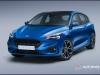 Ford_Focus_2019_-_ST_Line_Motorweb_Argentina_01