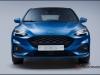 Ford_Focus_2019_-_ST_Line_Motorweb_Argentina_03