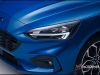 Ford_Focus_2019_-_ST_Line_Motorweb_Argentina_04