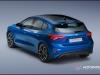 Ford_Focus_2019_-_ST_Line_Motorweb_Argentina_05