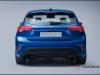 Ford_Focus_2019_-_ST_Line_Motorweb_Argentina_06