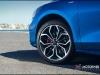 Ford_Focus_2019_-_ST_Line_Motorweb_Argentina_08