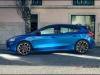 Ford_Focus_2019_-_ST_Line_Motorweb_Argentina_13
