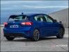 Ford_Focus_2019_-_ST_Line_Motorweb_Argentina_14