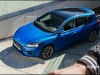 Ford_Focus_2019_-_ST_Line_Motorweb_Argentina_16