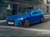 Ford_Focus_2019_-_ST_Line_Motorweb_Argentina_18