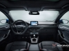 Ford_Focus_2019_-_ST_Line_Motorweb_Argentina_19