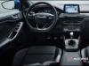 Ford_Focus_2019_-_ST_Line_Motorweb_Argentina_20