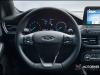 Ford_Focus_2019_-_ST_Line_Motorweb_Argentina_21