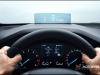 Ford_Focus_2019_-_ST_Line_Motorweb_Argentina_23