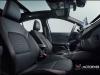 Ford_Focus_2019_-_ST_Line_Motorweb_Argentina_26