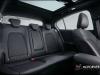 Ford_Focus_2019_-_ST_Line_Motorweb_Argentina_27