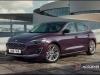 Ford_Focus_2019_-_Vignale_Motorweb_Argentina_01