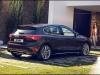 Ford_Focus_2019_-_Vignale_Motorweb_Argentina_04