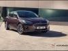 Ford_Focus_2019_-_Vignale_Motorweb_Argentina_07