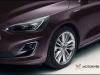 Ford_Focus_2019_-_Vignale_Motorweb_Argentina_10