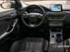 Ford_Focus_2019_-_Vignale_Motorweb_Argentina_11