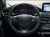 Ford_Focus_2019_-_Vignale_Motorweb_Argentina_12