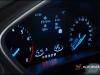 Ford_Focus_2019_-_Vignale_Motorweb_Argentina_13