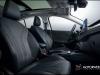 Ford_Focus_2019_-_Vignale_Motorweb_Argentina_14