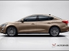 Ford_Focus_2019_Sedan_Motorweb_Argentina_2