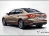 Ford_Focus_2019_Sedan_Motorweb_Argentina_3