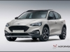 Ford_Focus_Active_2019_Motorweb_Argentina_01