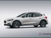 Ford_Focus_Active_2019_Motorweb_Argentina_02