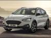 Ford_Focus_Active_2019_Motorweb_Argentina_04