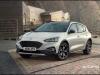 Ford_Focus_Active_2019_Motorweb_Argentina_10