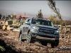 Ford-Ranger-2020-Motorweb-Argentina-16