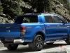 Ford-Ranger-2020-Motorweb-Argentina-21