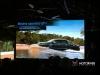 2017-07_Ford_RangerExperience_Motorweb_Argentina_03