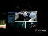 2017-07_Ford_RangerExperience_Motorweb_Argentina_06