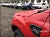 2017-07_Ford_RangerExperience_Motorweb_Argentina_10
